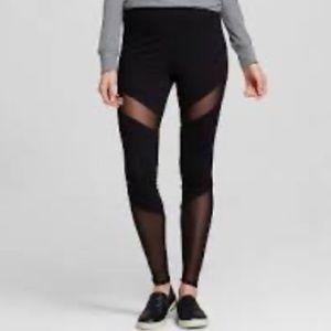 4 for $10 Mossimo leggings